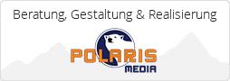 Logo von Alexander Shorokhoff Uhrenmanufaktur GmbH
