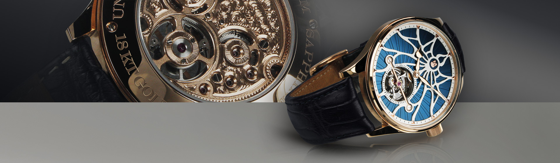 tourbillion tomorrow uhr uhren unikate