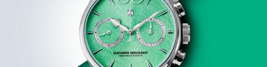 Alexander Shorokhoff_Spring_Lifestyle